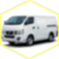 Van Rental Hui Wang Enterprise Private Limited