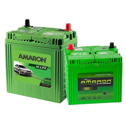 Amaron Hi-Life 85D23 ( R / L )