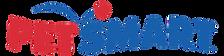 Petsmart_logo.png