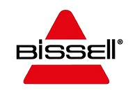 Bissell_logo.png