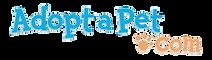 AdoptAPet_logo.png