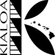 K-logo-islands-SUPERBLACK.jpg
