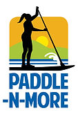 Stand Up Paddleboad classes, SUP Yoga, Stand up paddleboard rental, Kayak Rental, SUP Classes, Myers Park Lansing,
