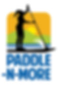 Stand Up Paddleboard rentals, Stand Up Paddleboard Cayuga Lake, Myers Park, Lansing NY