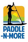 Stand Up Paddleboard rentals, Stand Up Paddleboard Cayuga Lake, Myers Park, Lansing NY