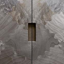 Patterns #inspiration #interiordesign #joinery