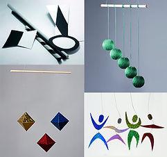 mobiles-munari-gobbi-octaedre-danseurs_e