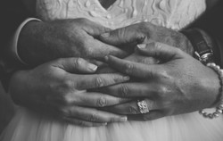 Laidley Wedding Photographer