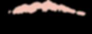 Proud Member MBHW logo-01-1_edited.png