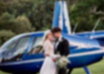 weddingretreat.jpg