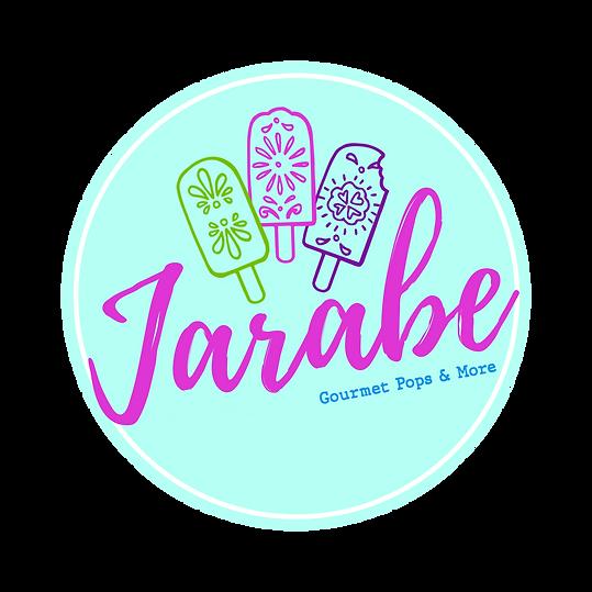 [PNG] Jarabe Original(1)_Gourmet Pops an