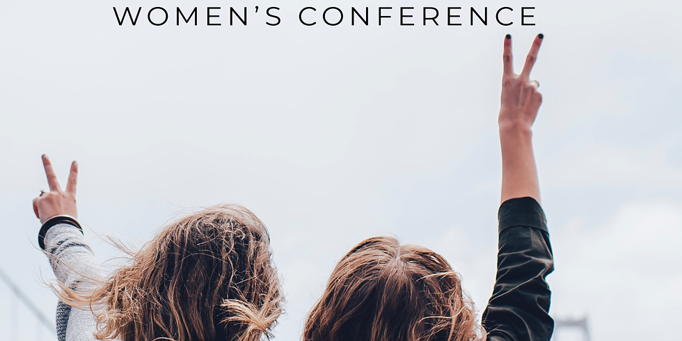 EMPOWER2018 Women's Conference