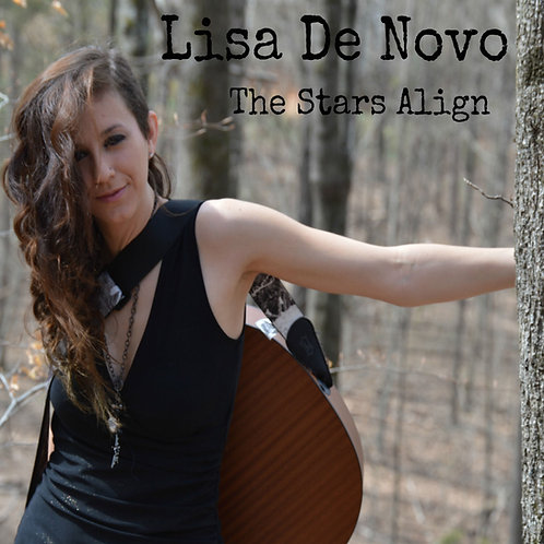 The Stars Align EP