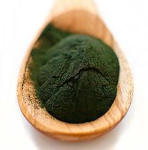 Algae Detox | Ceco Int'l (HK)