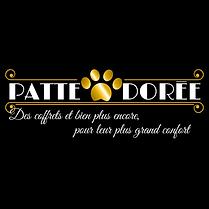 Logo_noir_Patte_Dorée.png