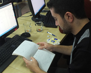 kariyerist_grafik_tasarim_kursu_10.jpg