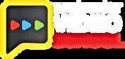 beyaz_logo.png