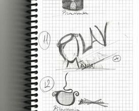 kariyerist_grafik_tasarim_kursu_13.jpg