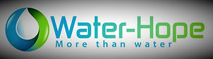 logo-water-hope.jpg