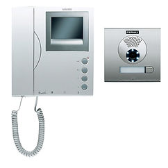 video-door-phone-intercom-systems.jpg
