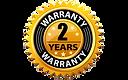 warranty-hd-png-2-year-warranty-400.png