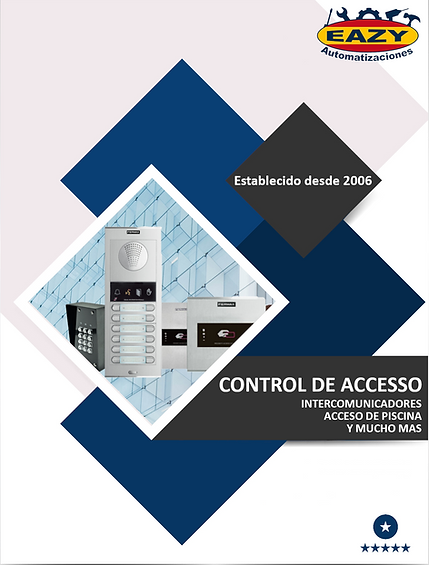 25-02-2021 Access Control Portfolio.png
