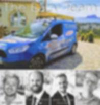company%20team_edited_edited.jpg