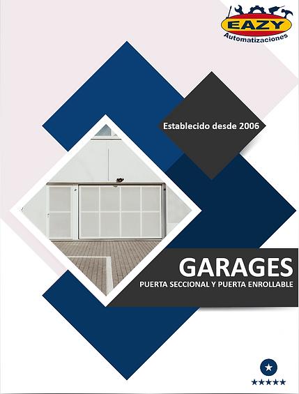 25-02-2021 garages Portfolio.png