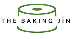 bajingjin-logo-2020-a2_edited.jpg