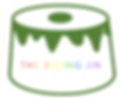 logo2019-rainbow.png