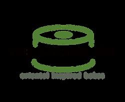 bajingjin-logo-2020-a2-nobg.png