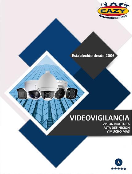 25-02-2021 CCTV Portfolio.png
