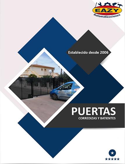 25-02-2021 Gate Portfolio.png