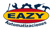 New Eazy logo PNG.png