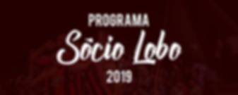 Socio-site.png
