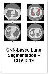 CNN lung.JPG