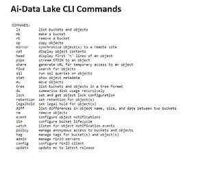 CLI Magic Commands.jpg