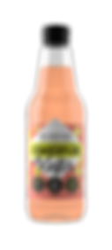 300mL_Bottle_Strawberry_2.png