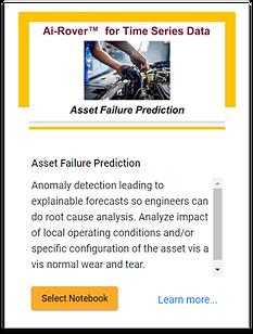 Asset Failure Prediction.PNG