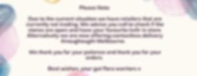 Copy of FAQ WIX.png