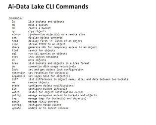 CLI commands.jpg