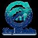 iPing-logo.png