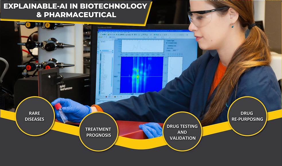 biotech banner v3-01.png