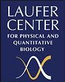 Laufer Center logo.JPG