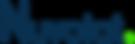 Nuvolat-Logo_small.png