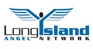 LIAN logo.jpg