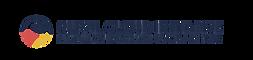 RCI_Logo-removebg-preview.png