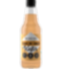 300mL_Bottle_Ginger_2.png