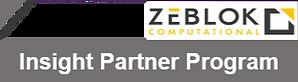 insight%20partner%20program%20logo_edite