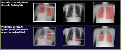 Smarthealthcare image 2.JPG